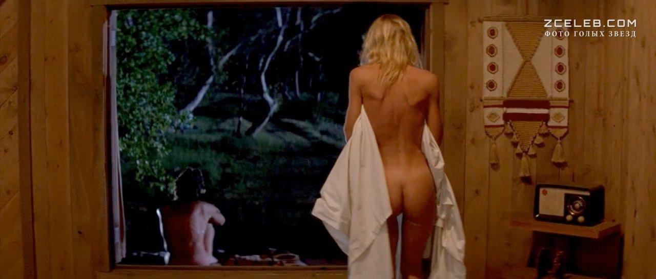 фото голая келли линч