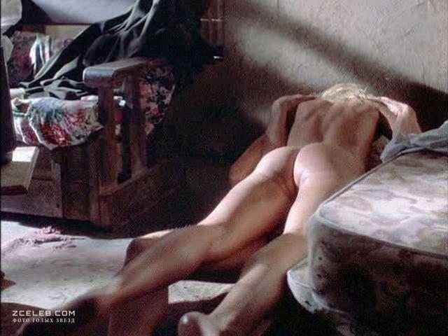 Kelly lynch compilation sex scene
