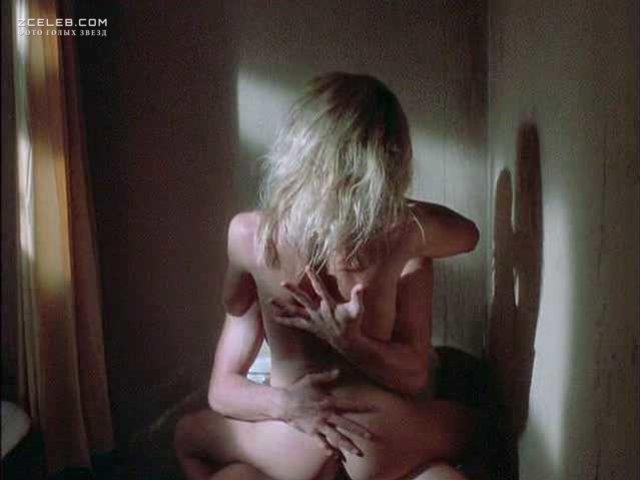 Kelly lynch nude scenes