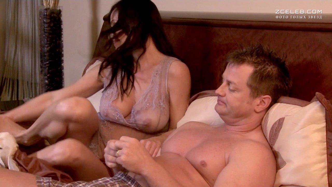Kelli Mccarty Lesbian Porn