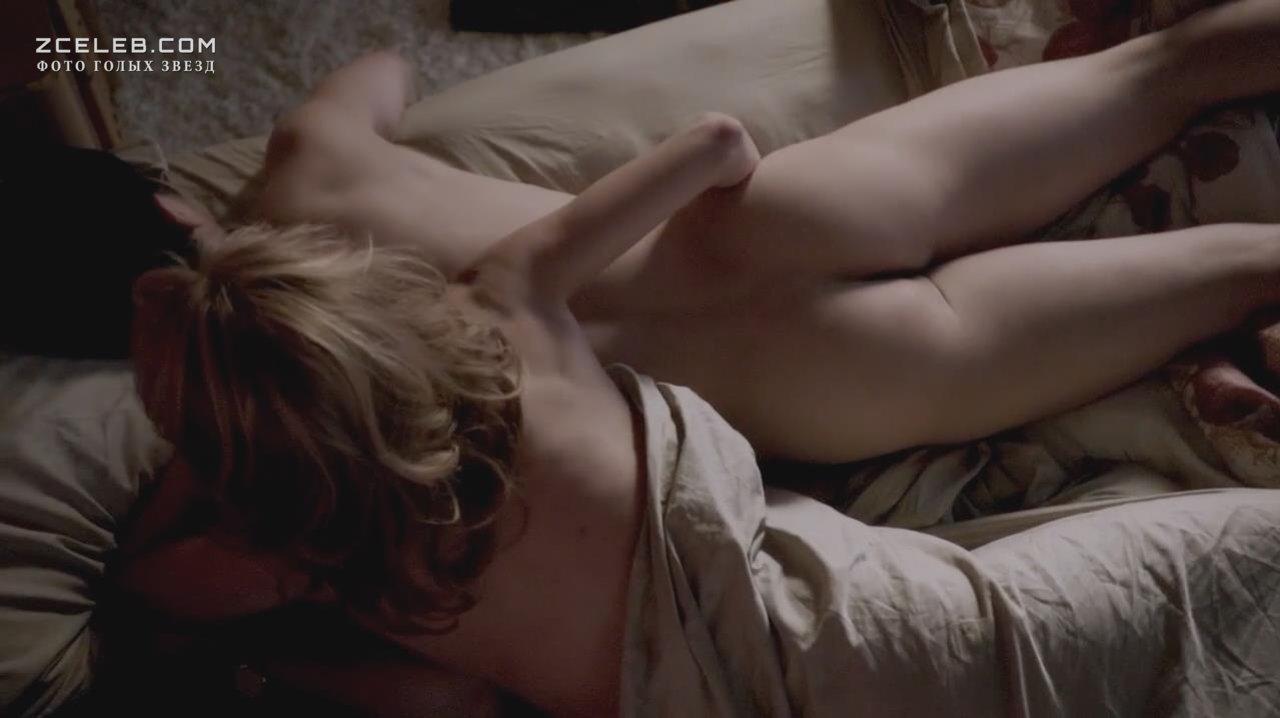 Фото большим порно секс видео звезды милла йовович русское порно