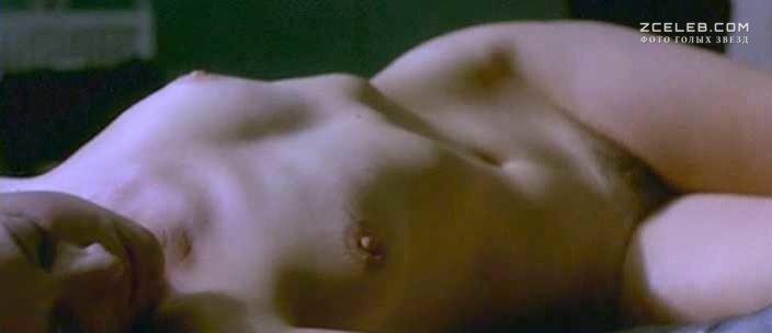 intimacy-sex-scene
