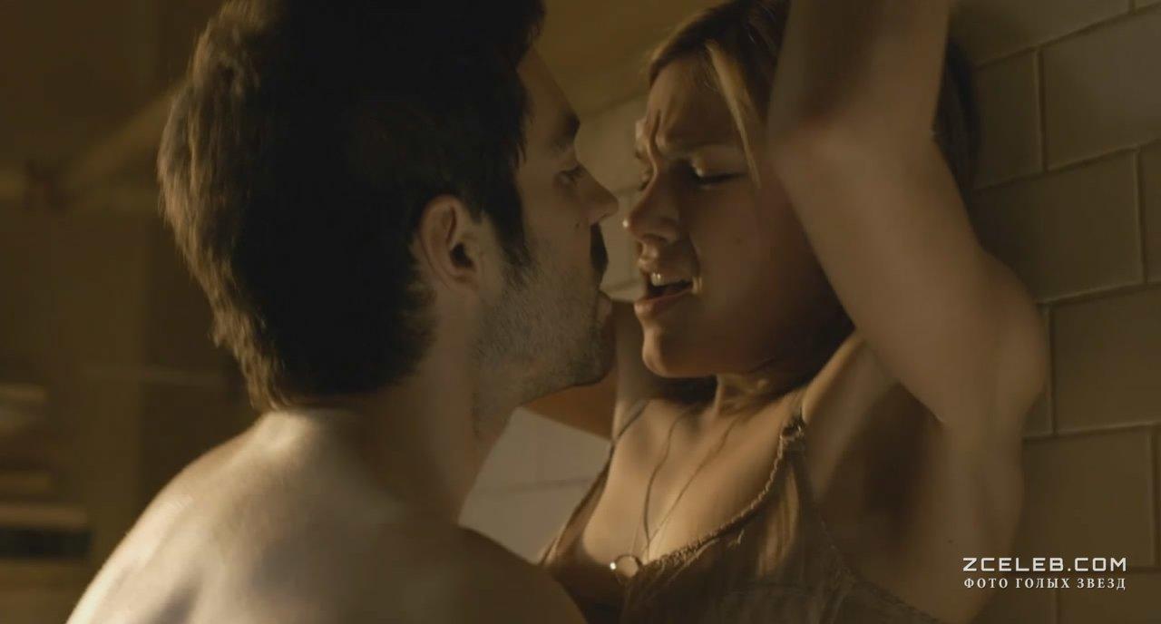 obmen-parami-seks-video