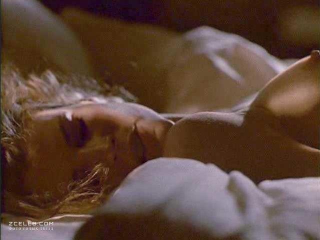 Naked Kim Basinger, Vintage Celeb Xxx Celebrity Nude And Sexy Photos