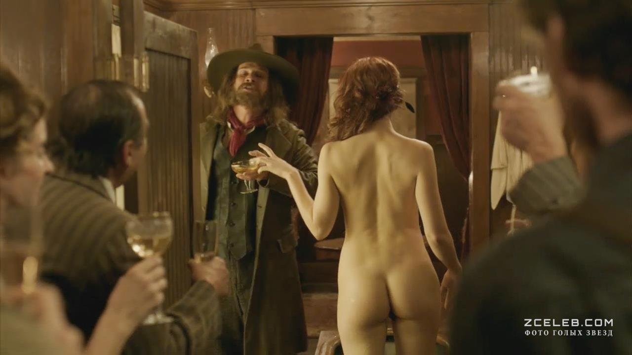 leslie-garza-nude-porn-keygen