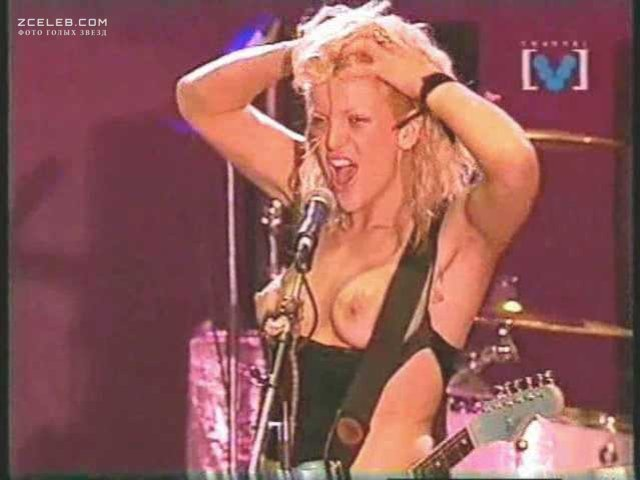 Courtney love topless video, gwyneth pltr hot nude sex
