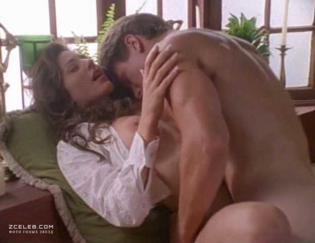 Sex scenes of krista allen — photo 11