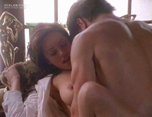 Krista allen sex tape, free total drama island porn pics
