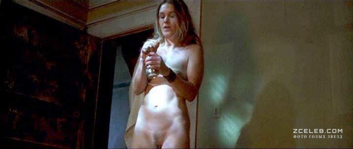 kristina-crank-nude-best-amateur-girlfriend-porn