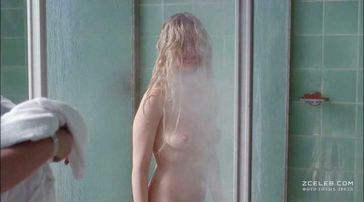 carrie-fleming-nude-pictures-teens