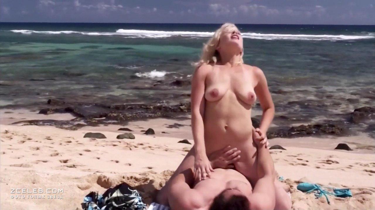гавайи едут на грудастые порно копы