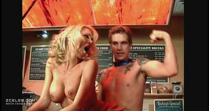 Порно фильмы кэти морган фото 44-998