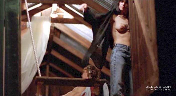 Kathryn Erbe Nude Pics Pics, Sex Tape Ancensored