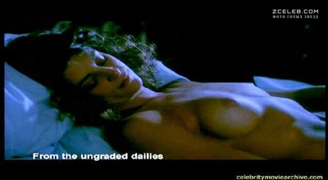 Ultimate source of kirstie alley sex tape porn pictures on dot com kirstie alley sex tape xxx