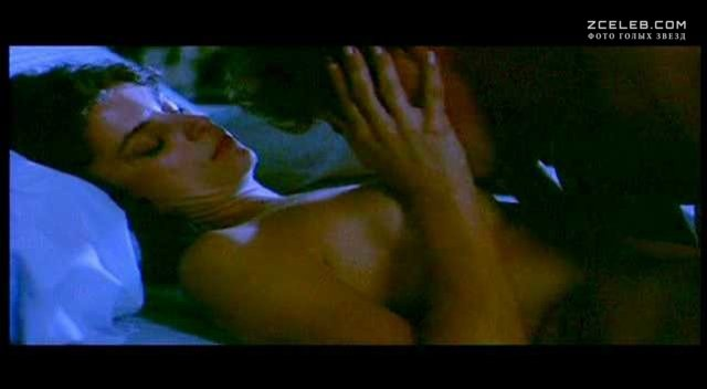 Kirstie alley sex scene, ass fucking hole movie