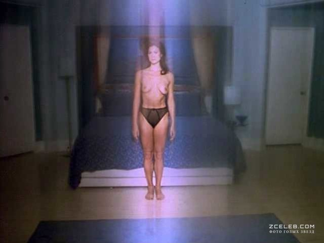 Лара даанс порно