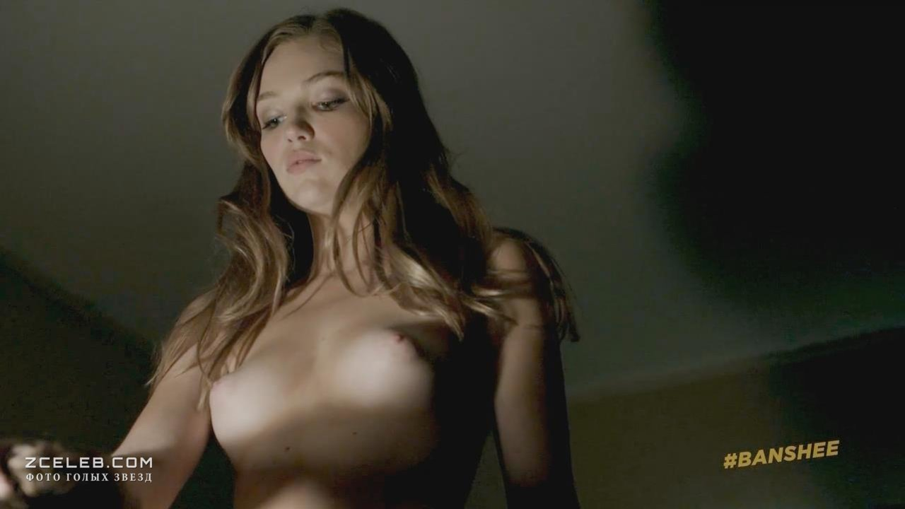 Александра Бортич голая фото кадры кино