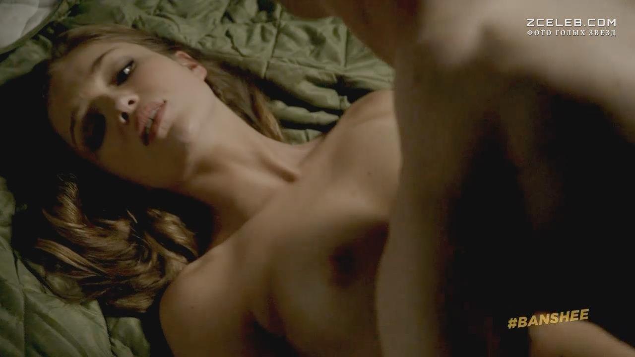 stuart-chucky-nude-scenes-pussy-girl-ebony