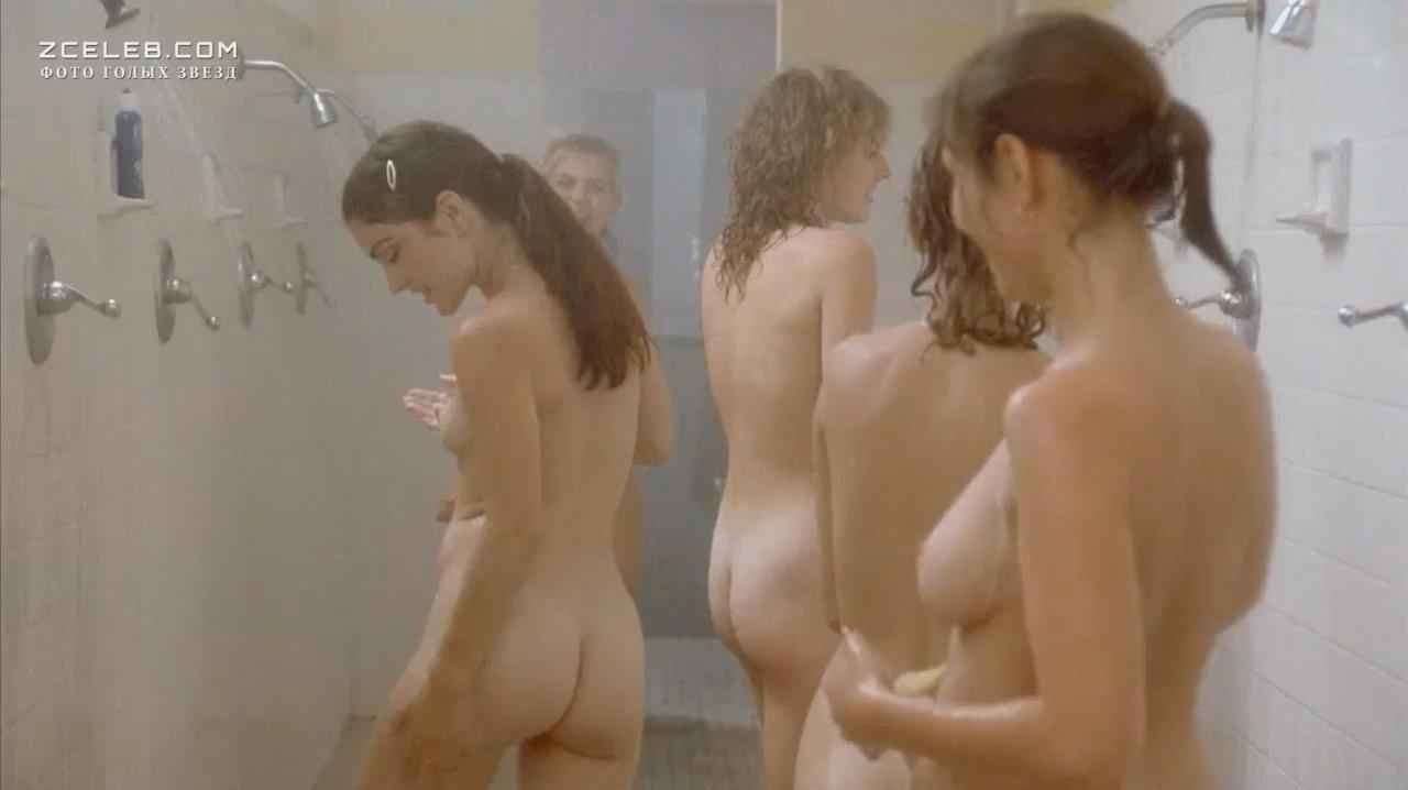 porkys-nude-shower-scene-anna-faris-sex-nude-porn