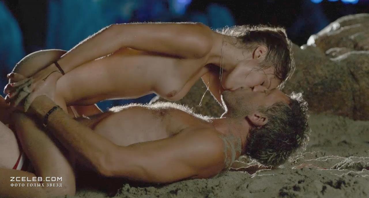 Моментов из порно кино подпорки