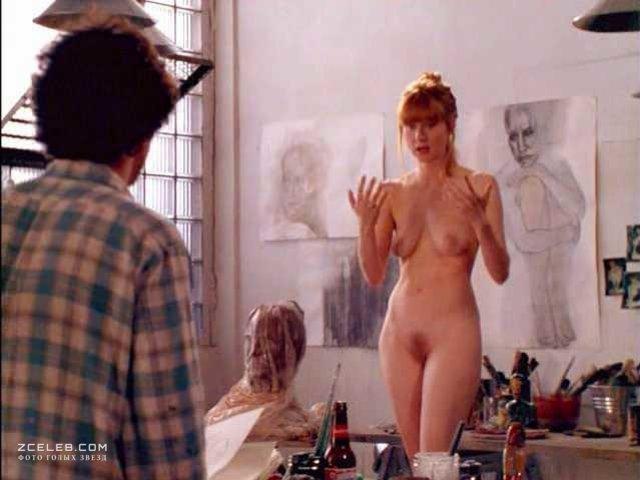 laura-metcalf-naked