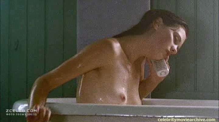 Erika wheaton nude, sexy, the fappening, uncensored