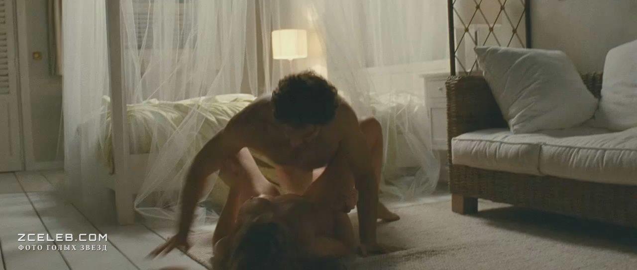 Фильм секс больше нечего