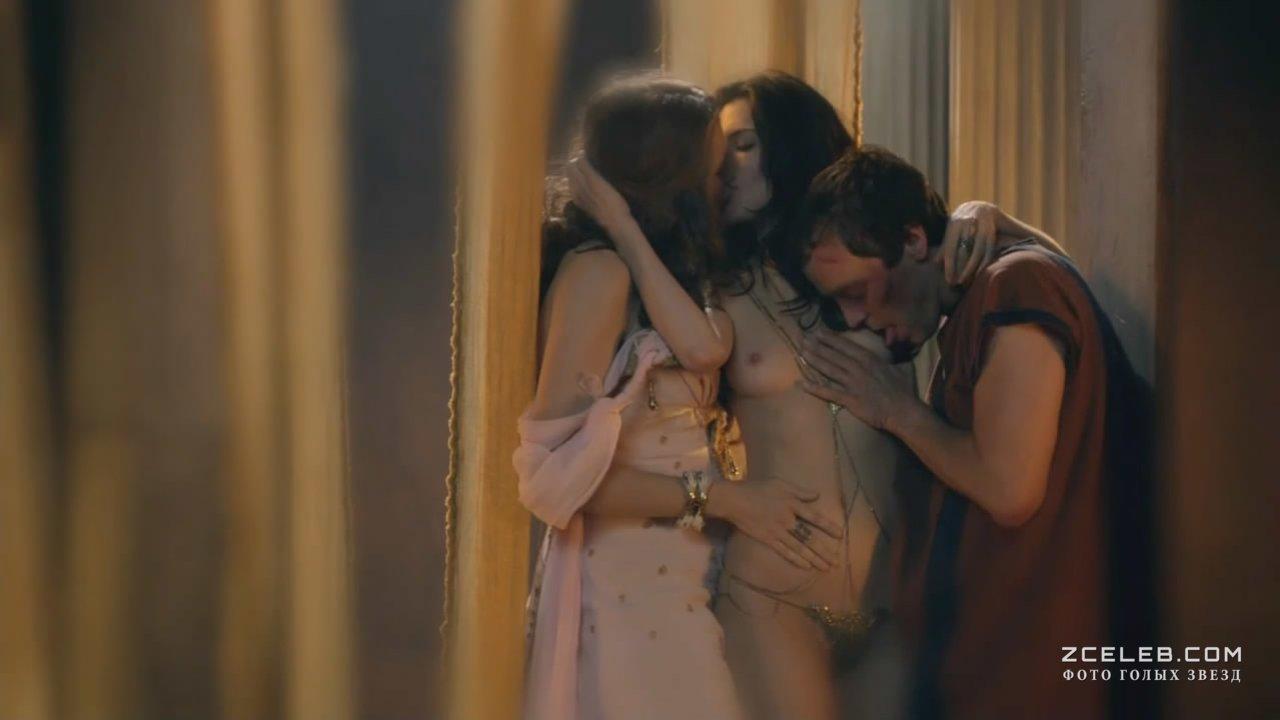 greek-lesbian-movies