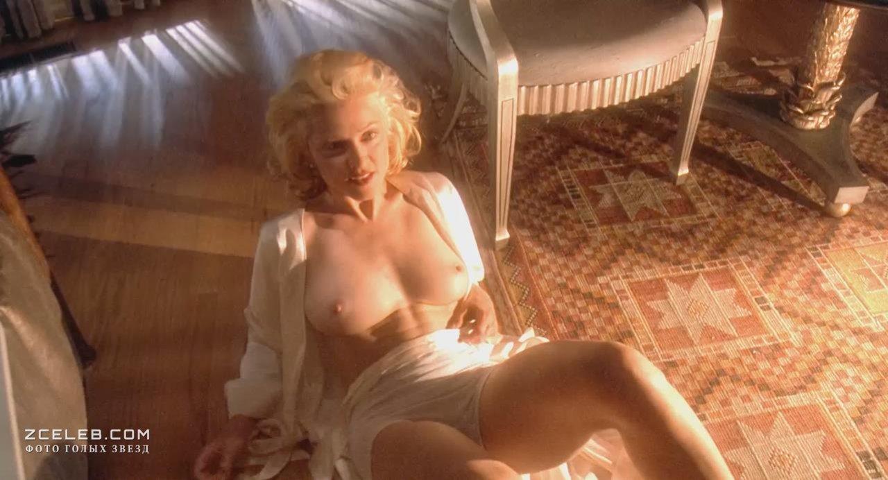 erotika-v-izvestnih-filmah
