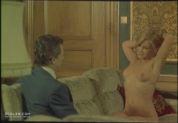 erotika-film-flossi-andresa-suares-porno