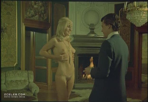 erotika-film-flossi-realno-zasunula-banan-sebe-v-pizdu