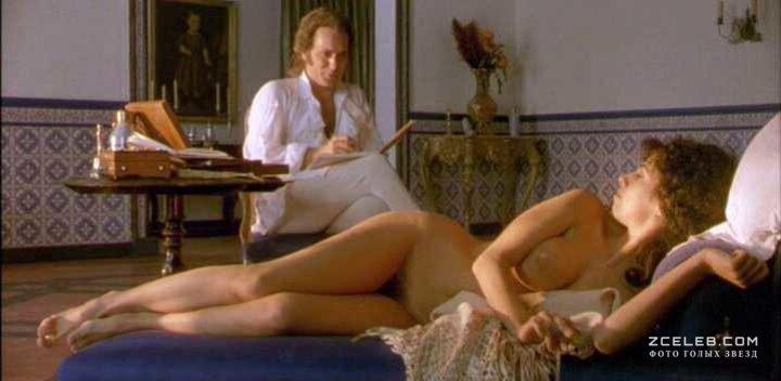 kadri-erotiki-iz-filmov