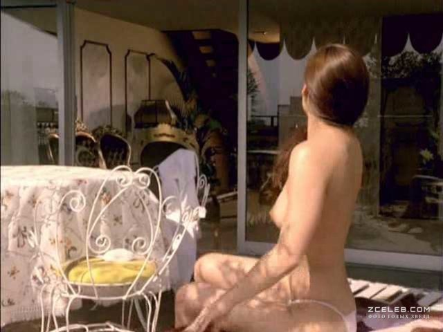 Woman doing maribel guardia sex scene in movies arabic