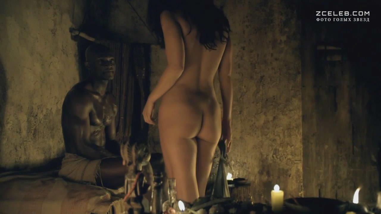 Онлайн эротические сцены из спартака, порно директрисы молодой на природе