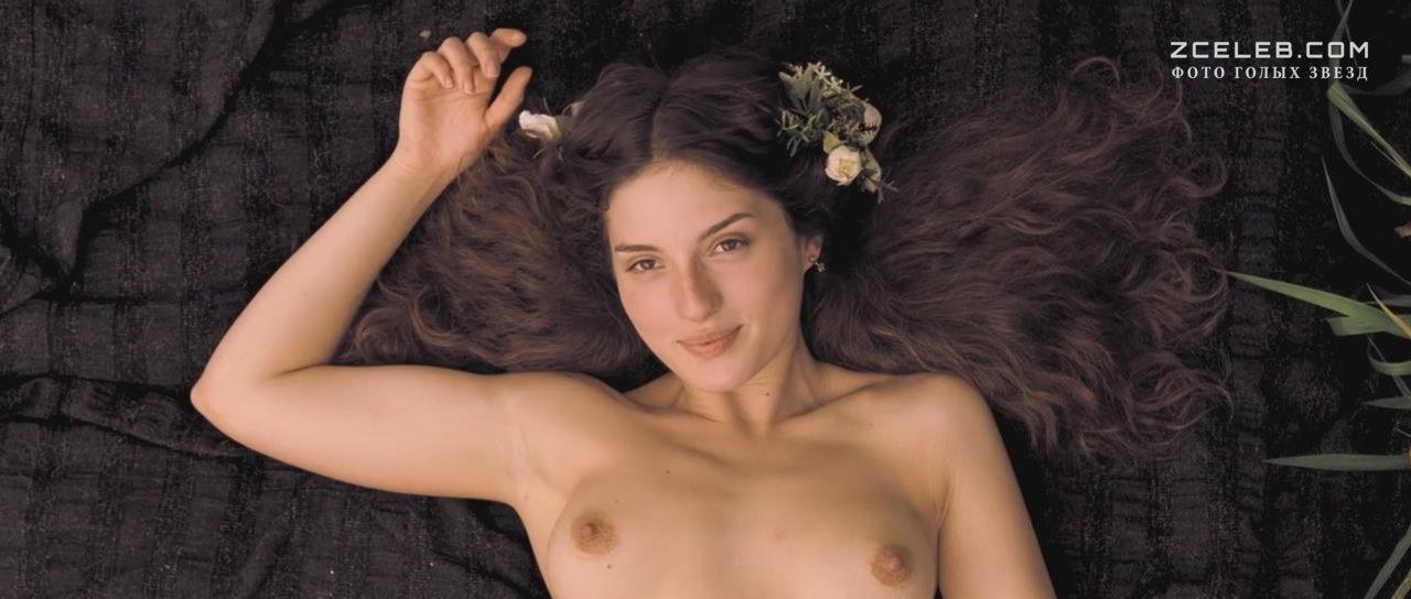 Мария Порошина голая и сексуальная Лучшие эротические и