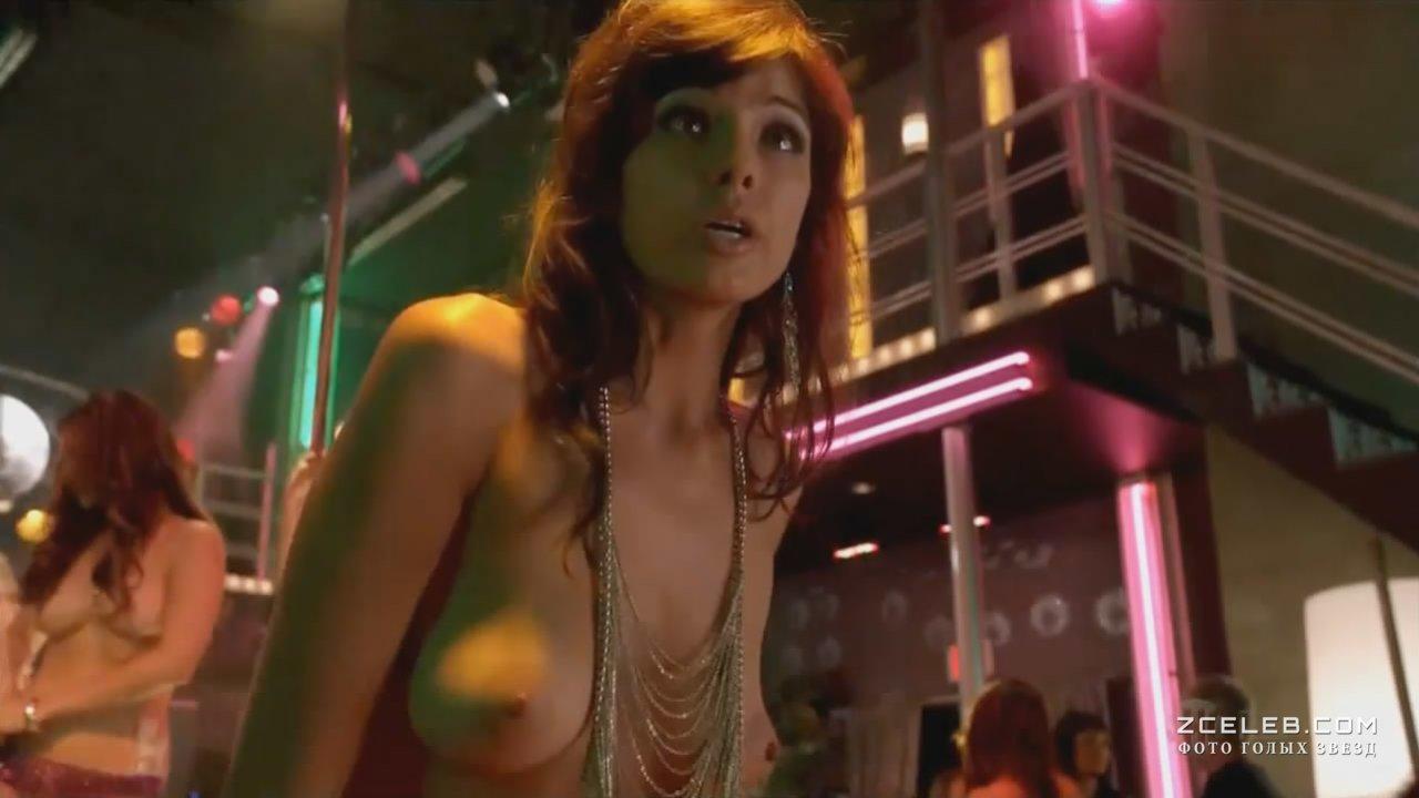 maria-zyrianova-fully-naked-micro-bikini-movies