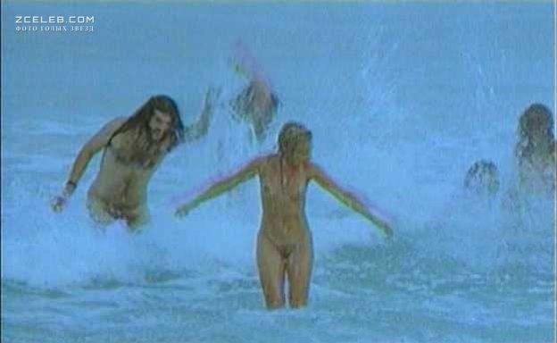 Meital Dohan Nude Pics And Pics