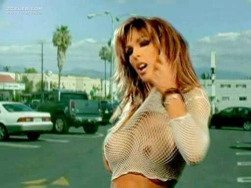 Melissa Brasselle Nude Scenes