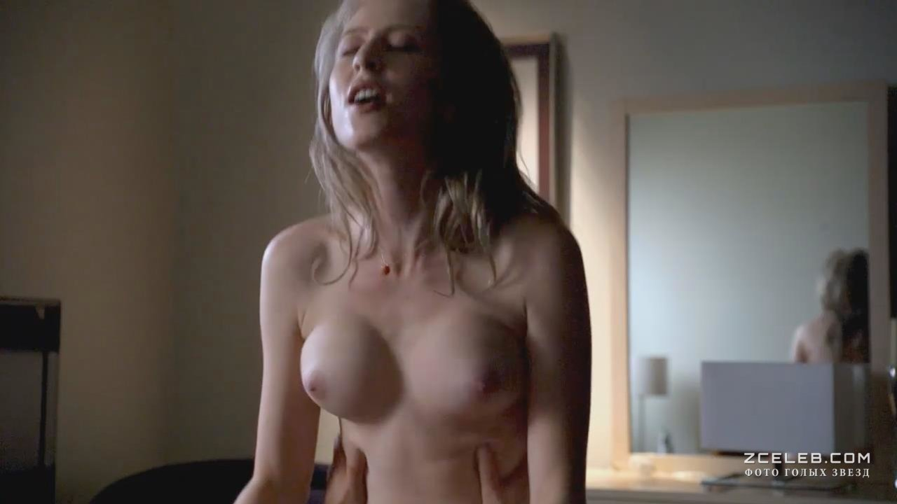 Maggie grace naked porn pics
