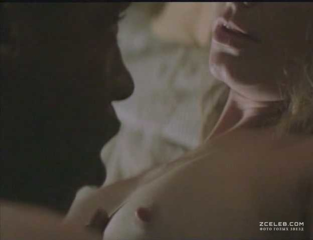 Miranda otto sex videos 12
