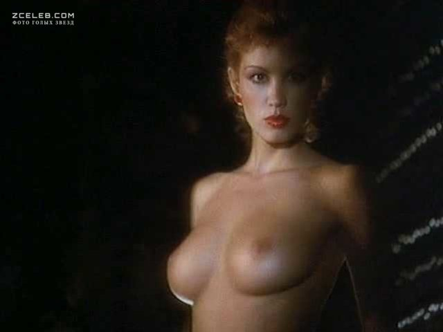 Gabrielle carteris hot, chubby ladies in nylons