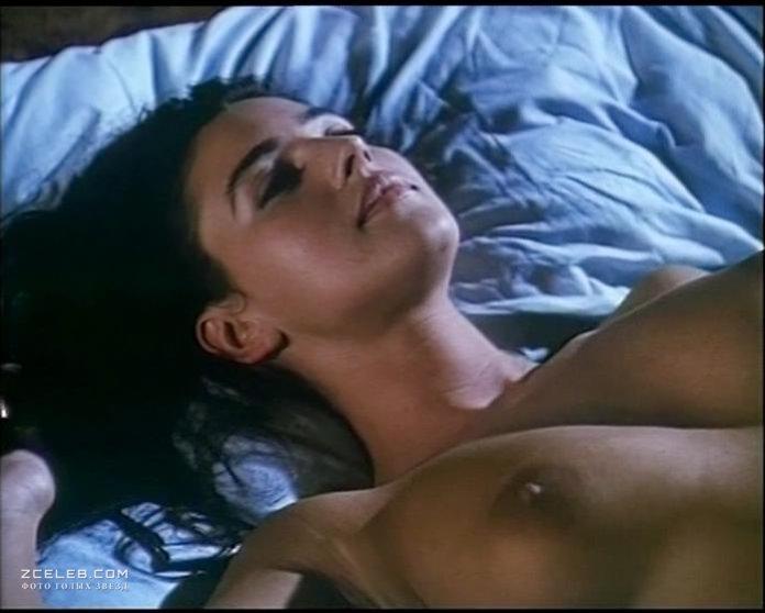 Порно фильм любовь моники — img 8