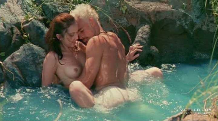 Maureen larrazabal bloodsurf sex scene