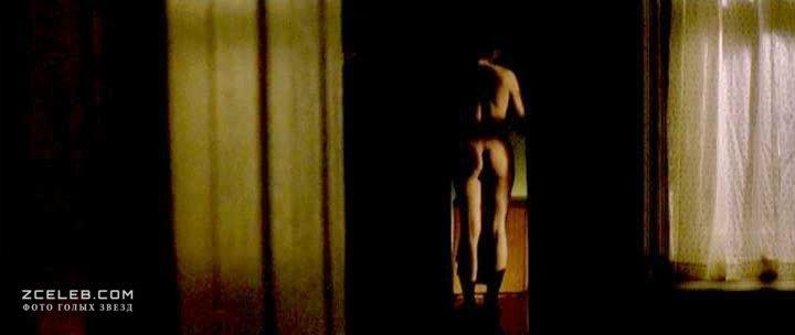 mary-mccormack-naked-pics-ass-lesbian-tube