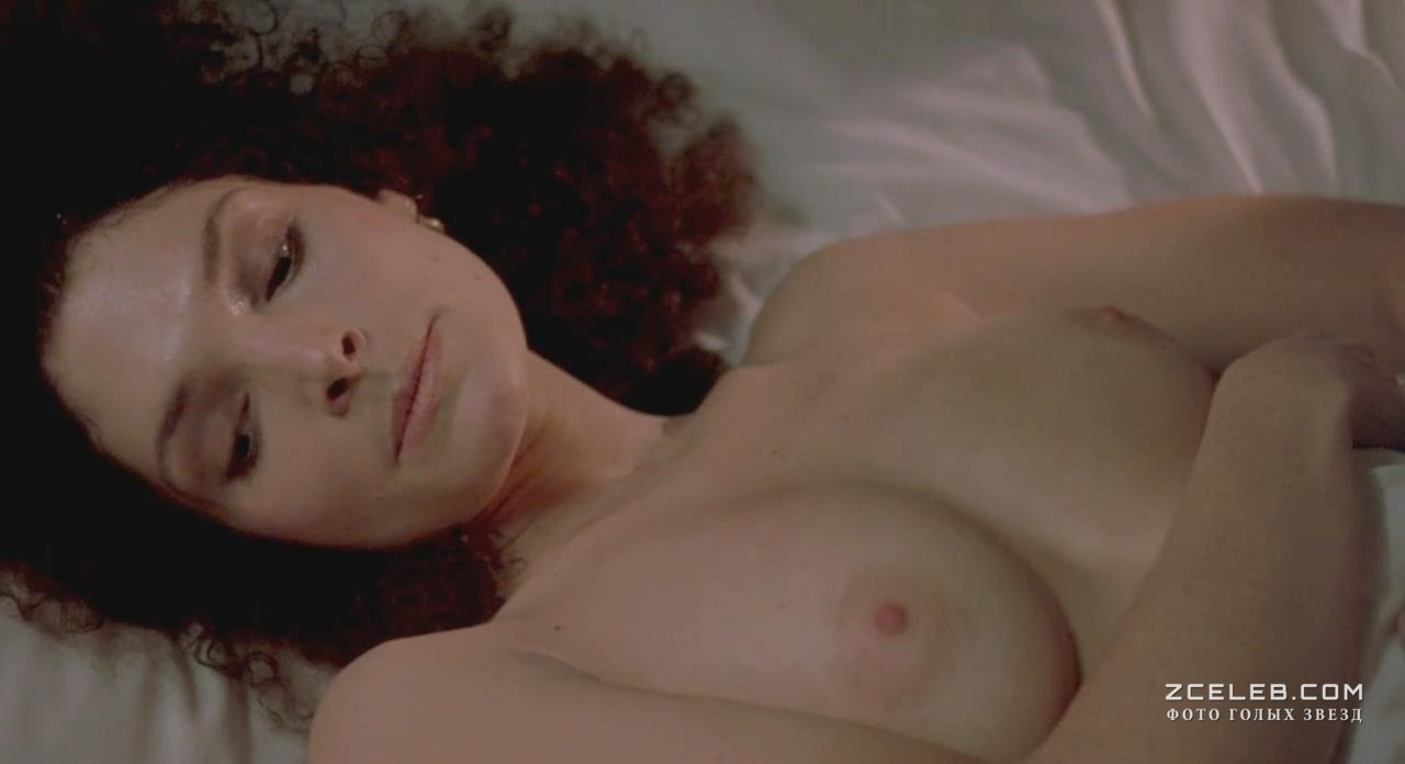 White mary elizabeth hot mastrantonio nude wallpaper village