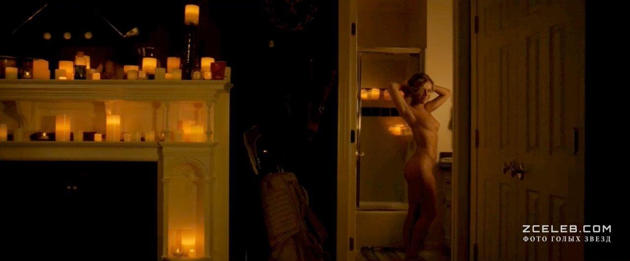 Valyn hall nude porn pics