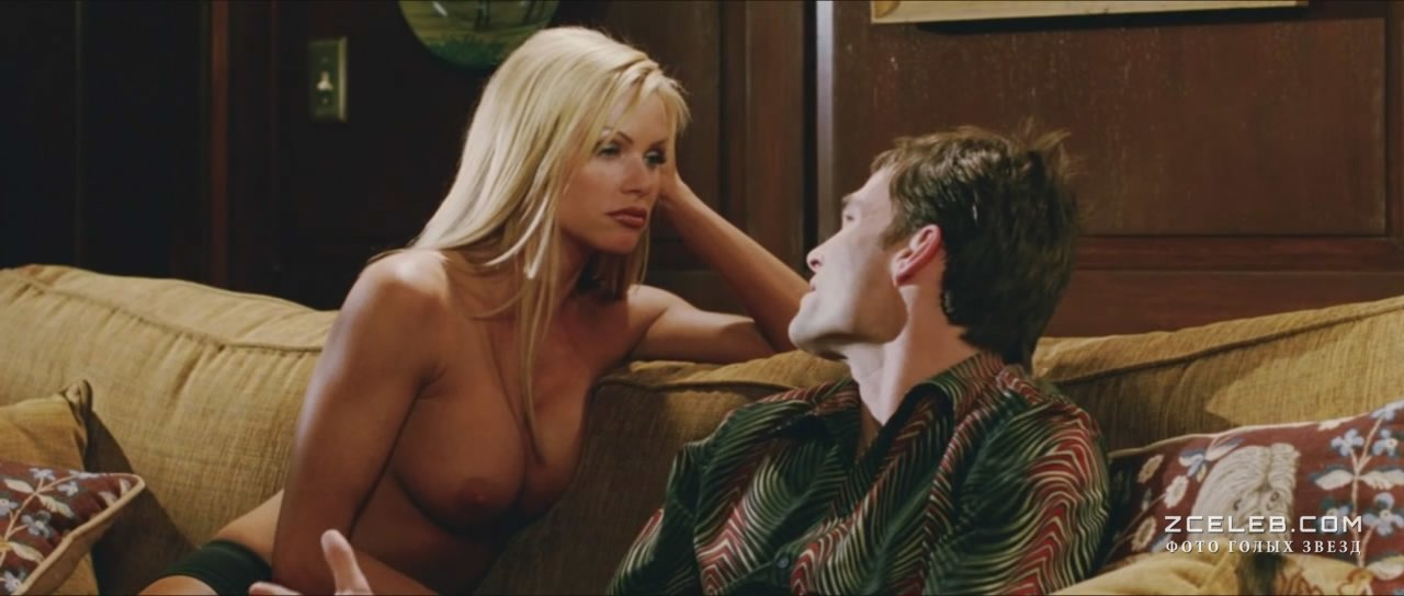 Actors Who Tricked You With Their Nudity Scenes