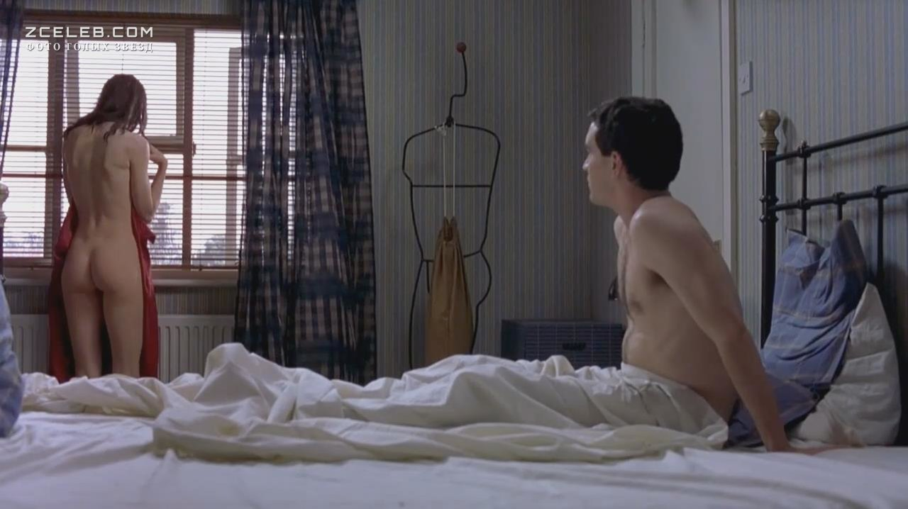 Top Billy Bathgate Nude Scenes, Sexiest Pics Clips