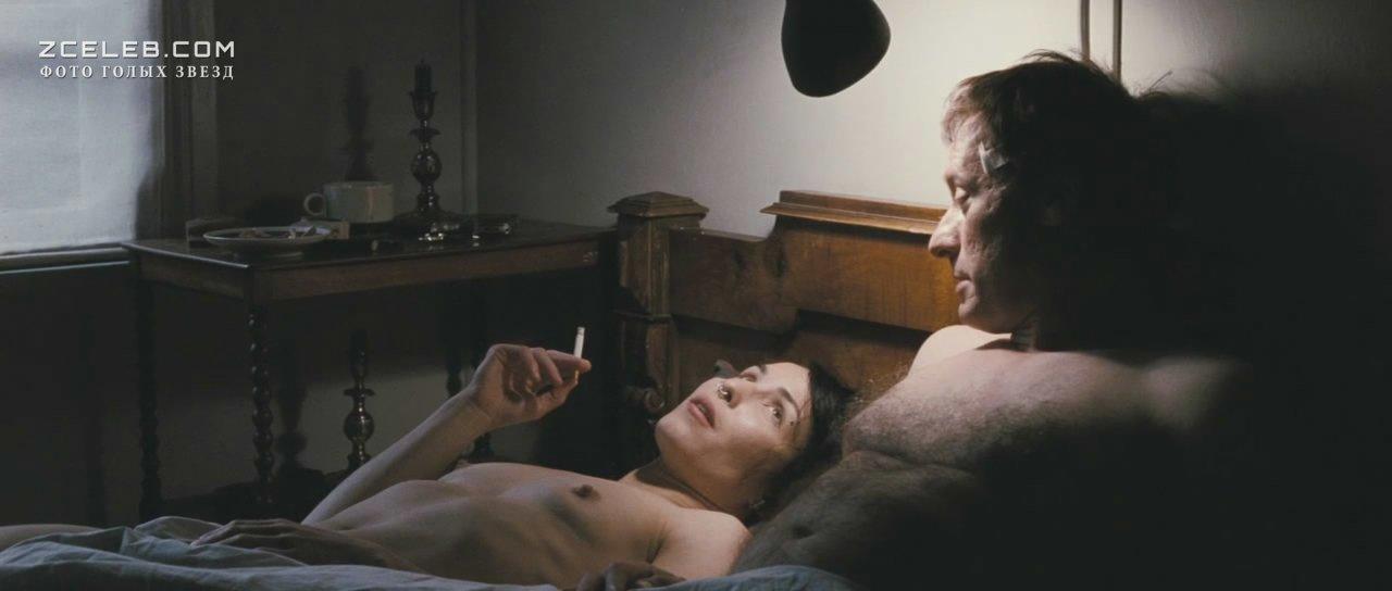 Эротические фильмы нооми рапасеа