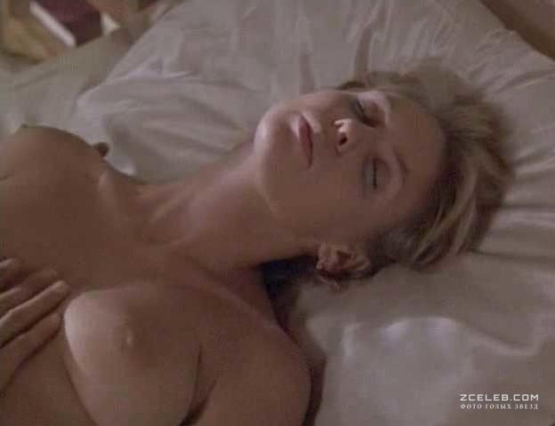 Olivia d abo nude, free porn videos chinese